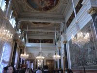 Museo del Hermitage