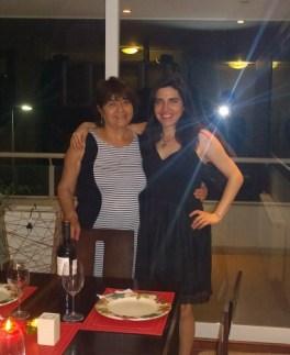con mama