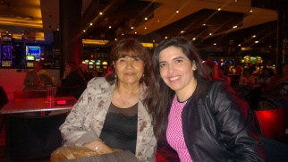 Casino Enjoy Coquimbo.